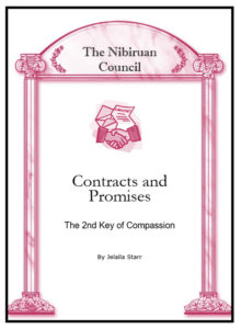 2: Contracts & Promises Booklet