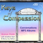 Keys of Compassion MP3 Albums