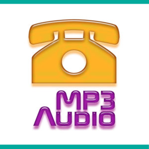 MP3 Recording for Phone
