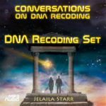 The DNA Recoding Package