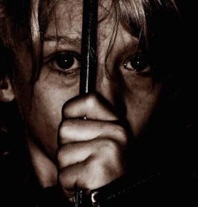 abused-sad-boy